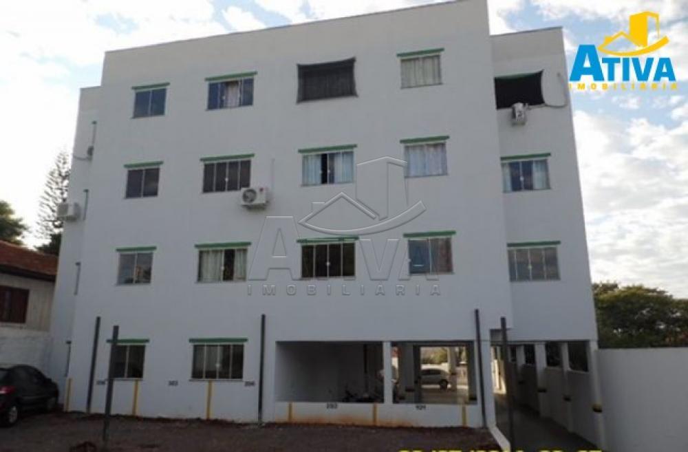 Comprar Apartamento / Padrão em Toledo R$ 173.000,00 - Foto 24