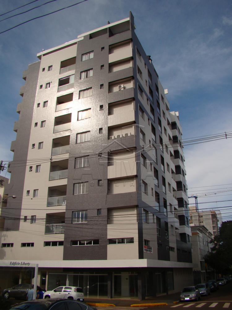 Alugar Apartamento / Padrão em Toledo apenas R$ 1.500,00 - Foto 17