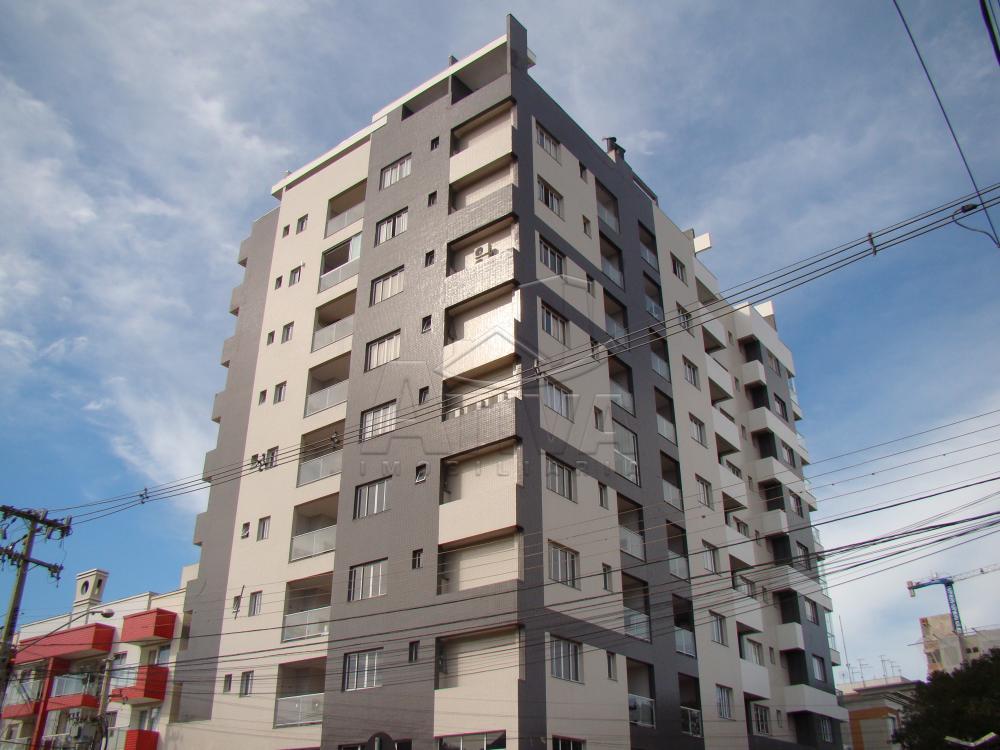Alugar Apartamento / Padrão em Toledo apenas R$ 1.500,00 - Foto 18