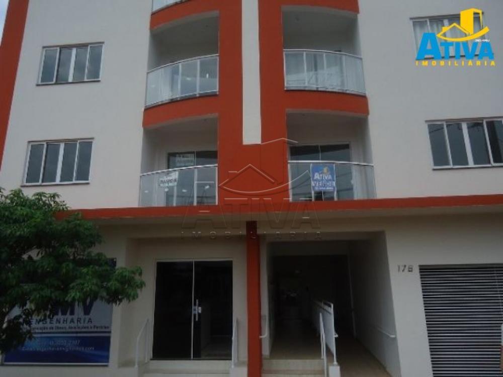 Alugar Apartamento / Padrão em Toledo apenas R$ 850,00 - Foto 11