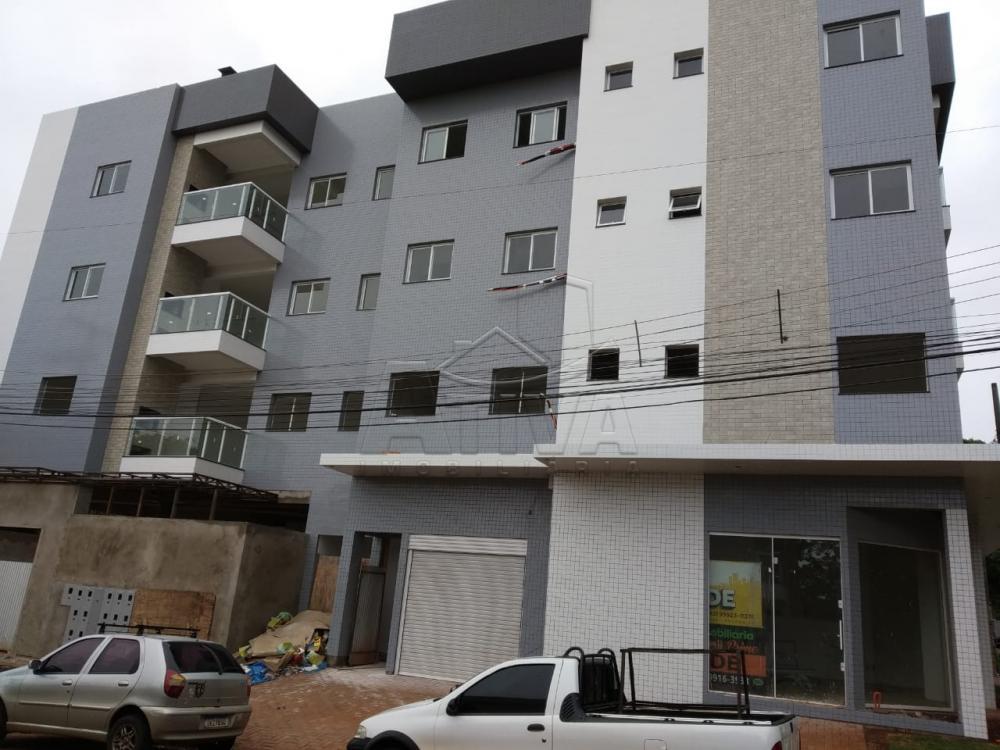 Alugar Apartamento / Padrão em Toledo apenas R$ 1.000,00 - Foto 13