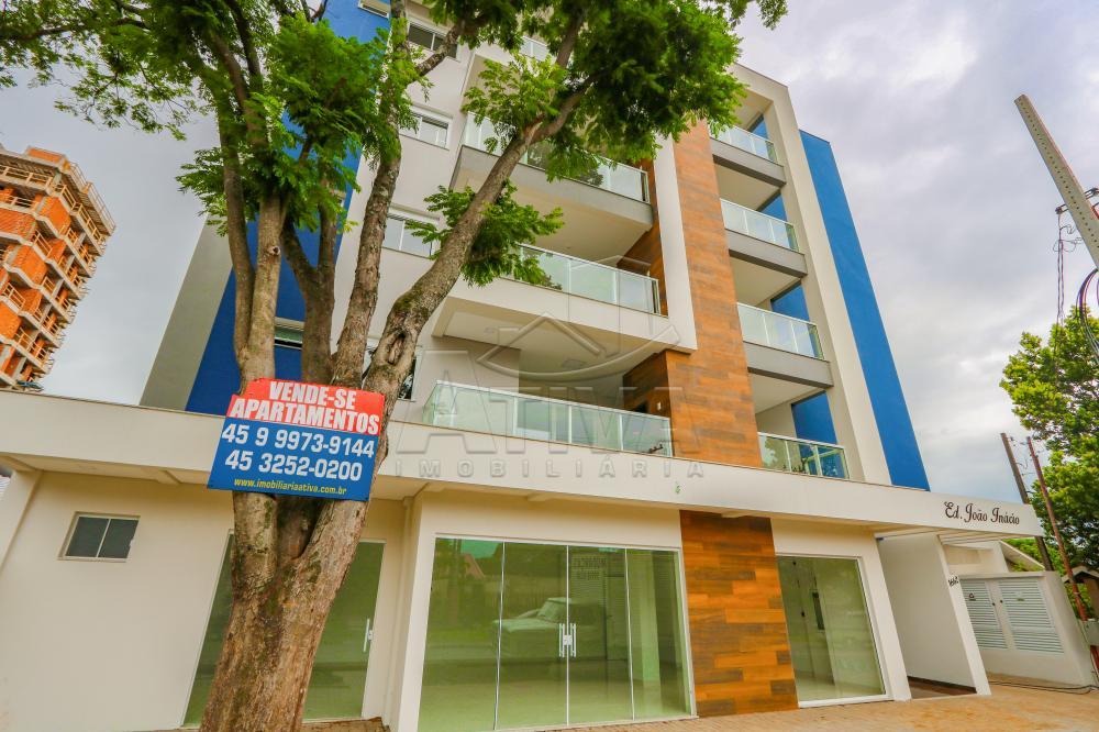 Comprar Apartamento / Padrão em Toledo apenas R$ 500.000,00 - Foto 26