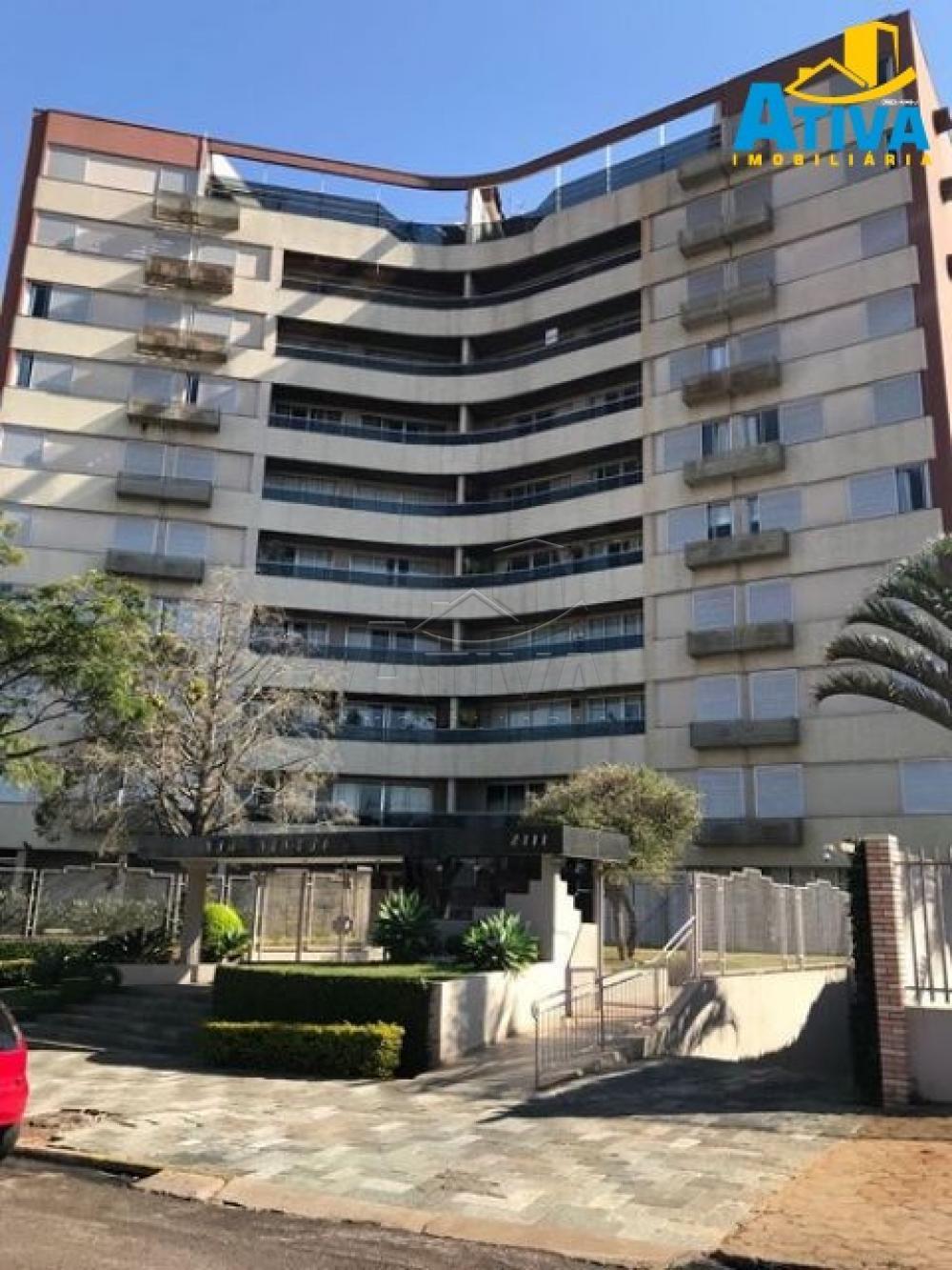 Toledo Jardim La Salle Apartamento Venda R$2.000.000,00 Condominio R$2.000,00 8 Dormitorios 3 Vagas Area construida 451.38m2
