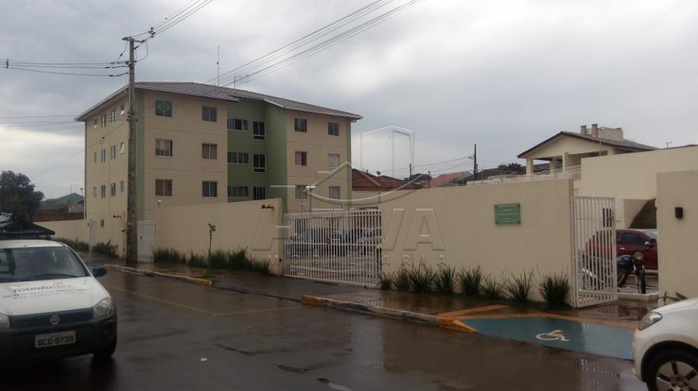 Comprar Apartamento / Padrão em Toledo apenas R$ 145.000,00 - Foto 20