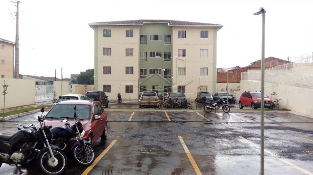 Comprar Apartamento / Padrão em Toledo apenas R$ 145.000,00 - Foto 23