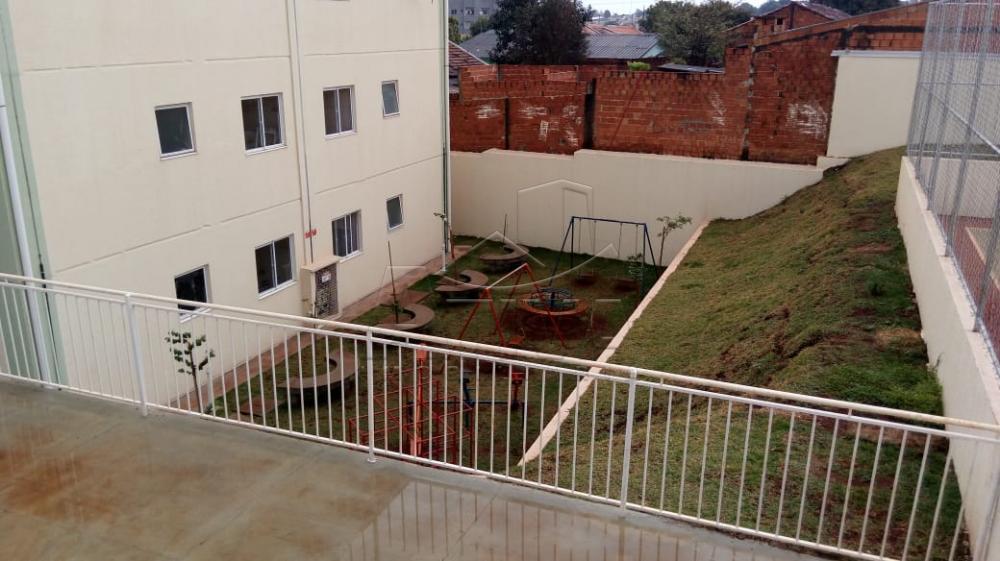 Comprar Apartamento / Padrão em Toledo apenas R$ 145.000,00 - Foto 24