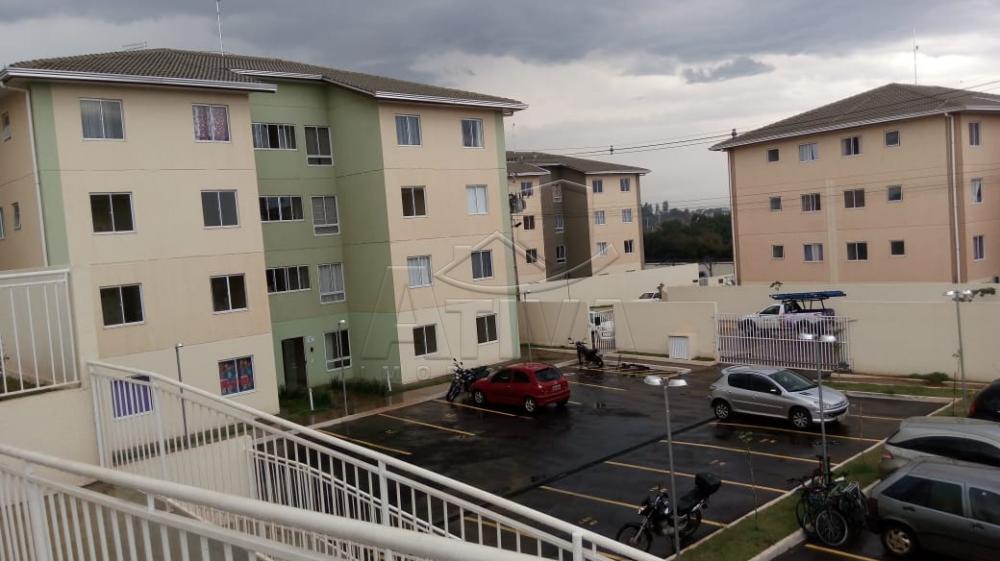 Comprar Apartamento / Padrão em Toledo apenas R$ 145.000,00 - Foto 25