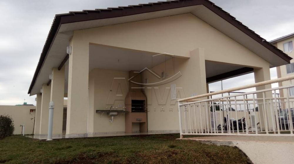 Comprar Apartamento / Padrão em Toledo apenas R$ 145.000,00 - Foto 28