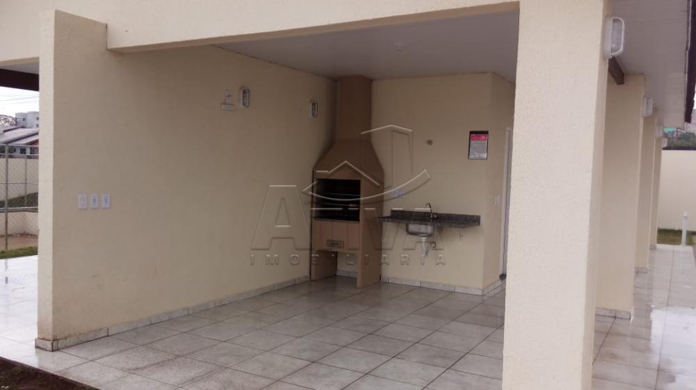 Comprar Apartamento / Padrão em Toledo apenas R$ 145.000,00 - Foto 29