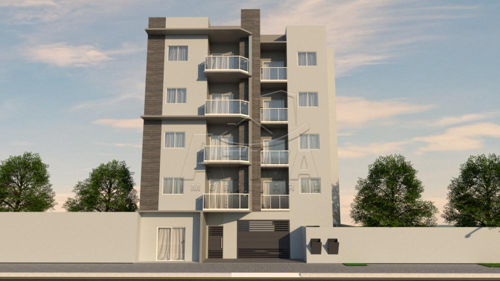 Comprar Apartamento / Padrão em Toledo apenas R$ 158.609,90 - Foto 3