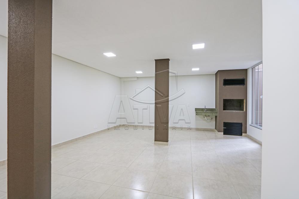 Alugar Apartamento / Padrão em Toledo apenas R$ 1.000,00 - Foto 25