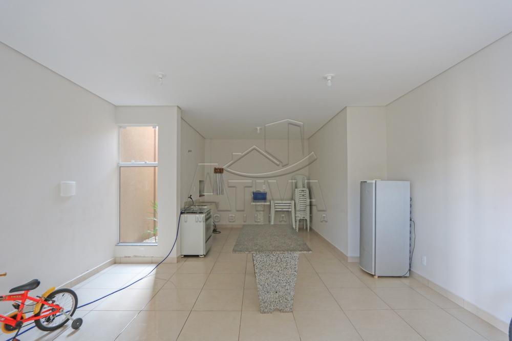 Alugar Apartamento / Padrão em Toledo apenas R$ 650,00 - Foto 14