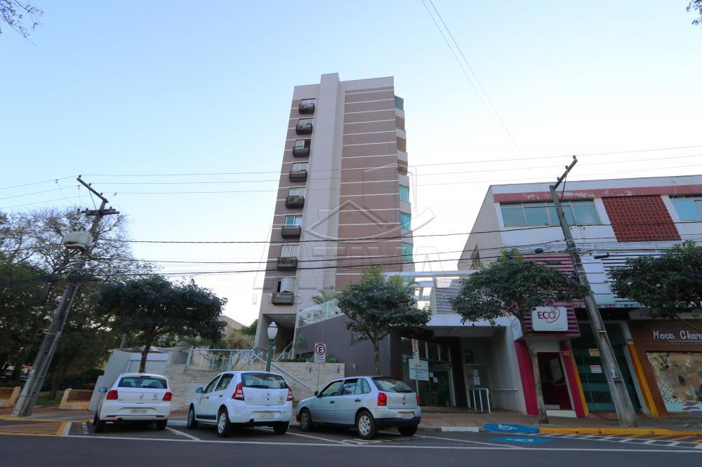 Comprar Apartamento / Padrão em Toledo apenas R$ 650.000,00 - Foto 36
