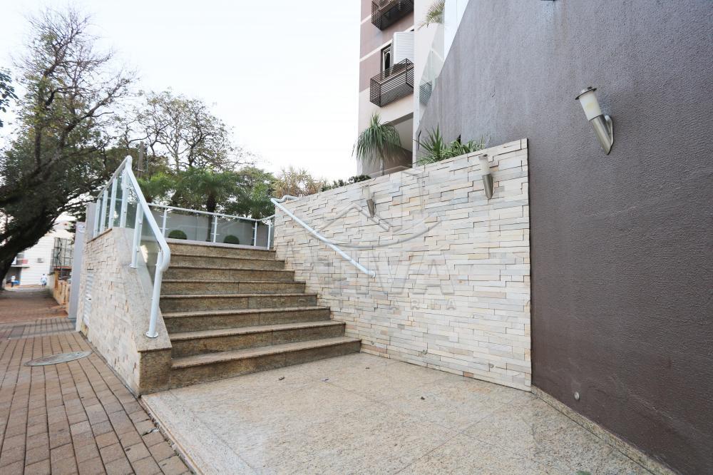 Comprar Apartamento / Padrão em Toledo apenas R$ 650.000,00 - Foto 37