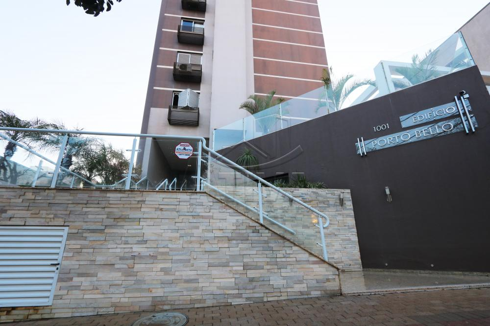 Comprar Apartamento / Padrão em Toledo apenas R$ 650.000,00 - Foto 38