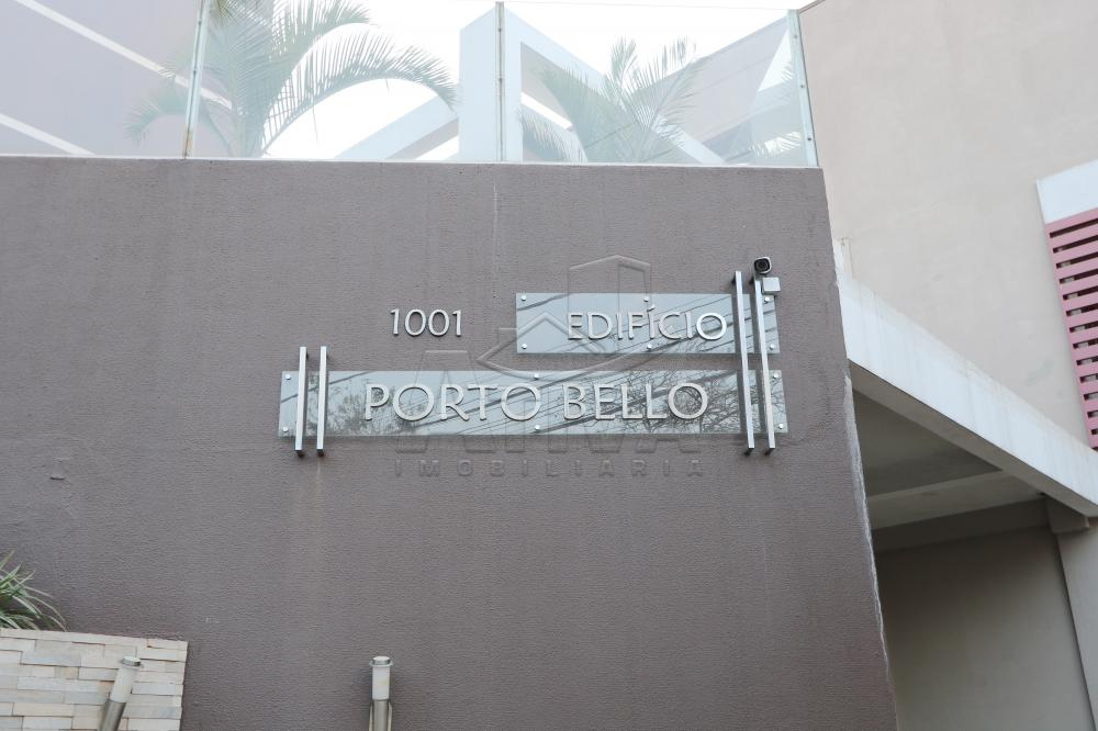 Comprar Apartamento / Padrão em Toledo apenas R$ 650.000,00 - Foto 39