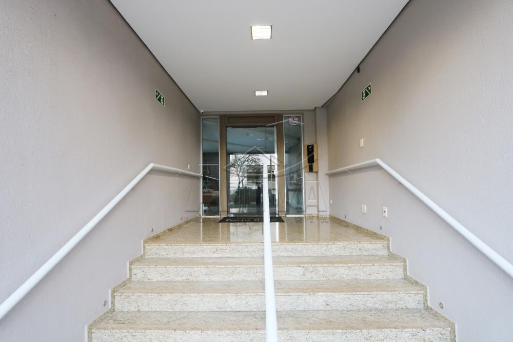Comprar Apartamento / Padrão em Toledo apenas R$ 650.000,00 - Foto 40