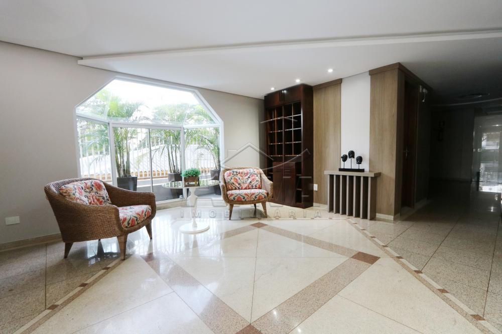 Comprar Apartamento / Padrão em Toledo apenas R$ 650.000,00 - Foto 41