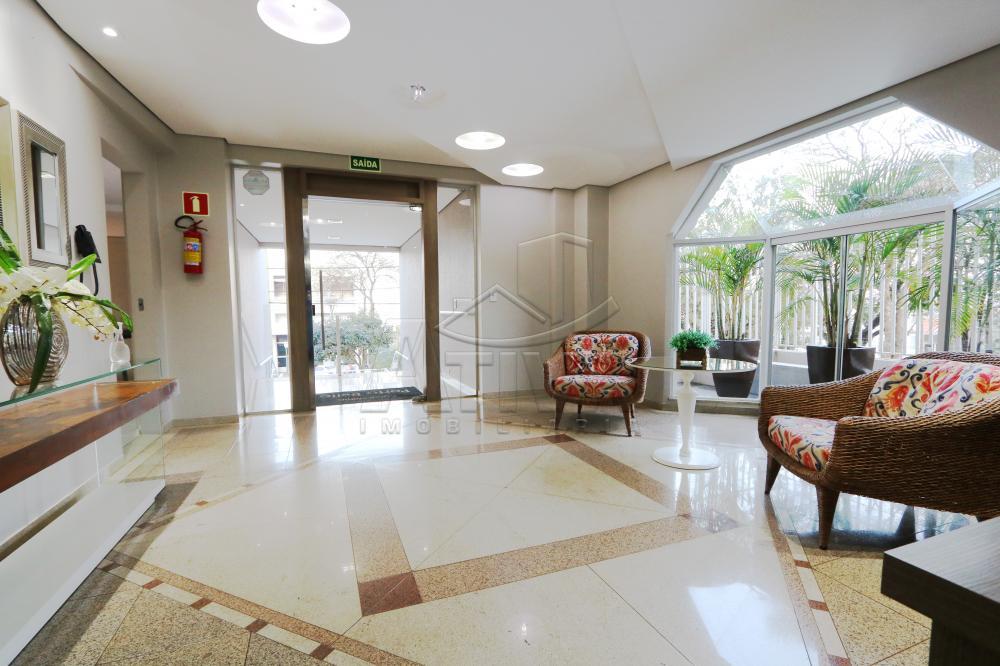 Comprar Apartamento / Padrão em Toledo apenas R$ 650.000,00 - Foto 42