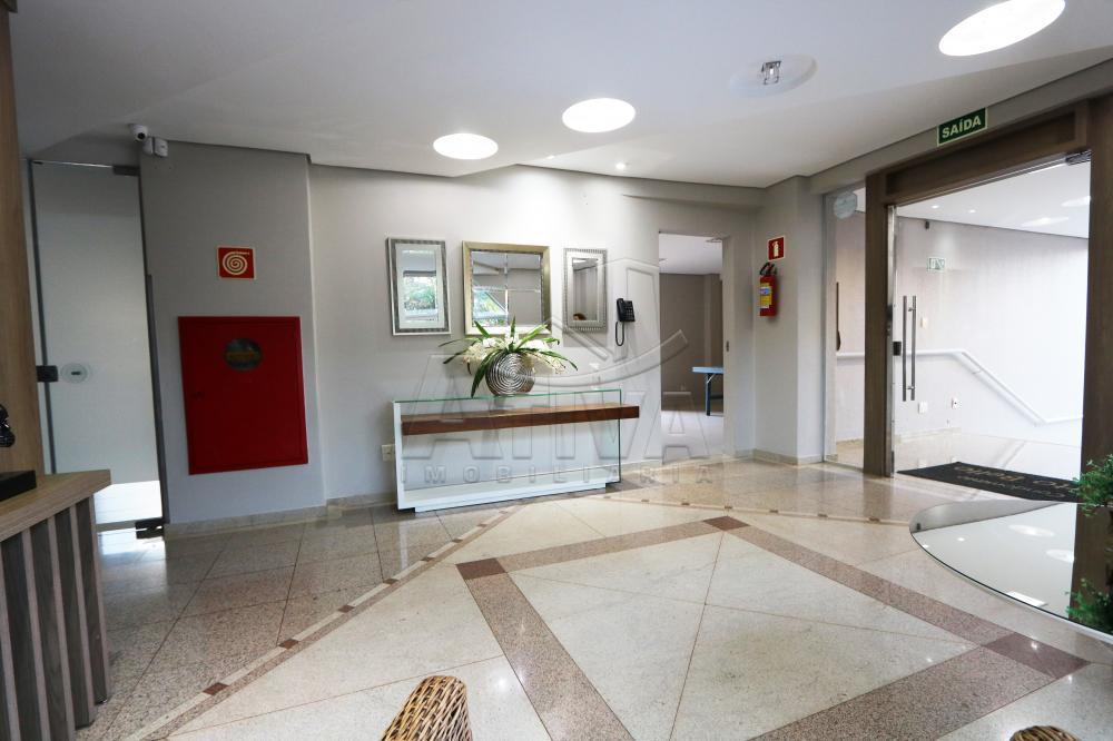 Comprar Apartamento / Padrão em Toledo apenas R$ 650.000,00 - Foto 43