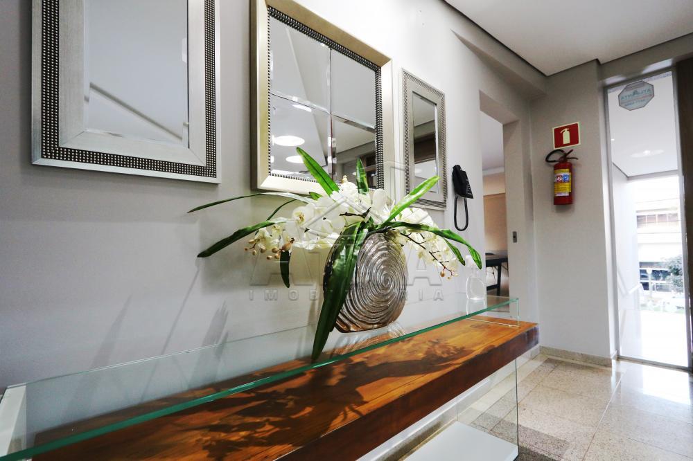 Comprar Apartamento / Padrão em Toledo apenas R$ 650.000,00 - Foto 44