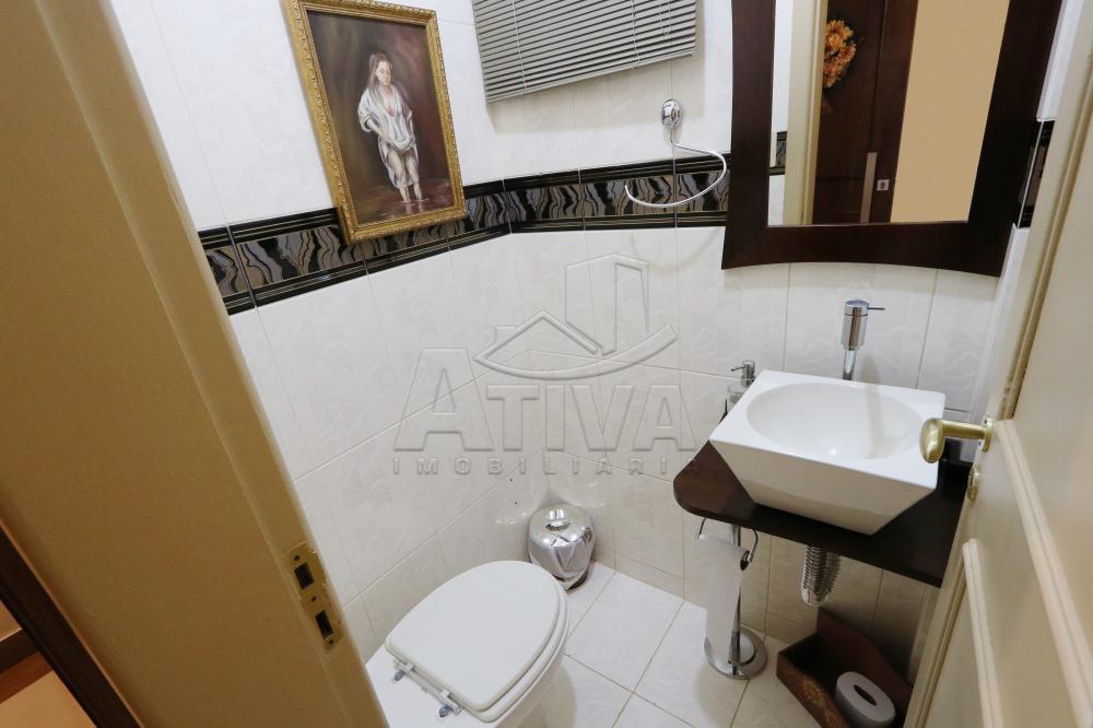 Comprar Apartamento / Padrão em Toledo apenas R$ 650.000,00 - Foto 45
