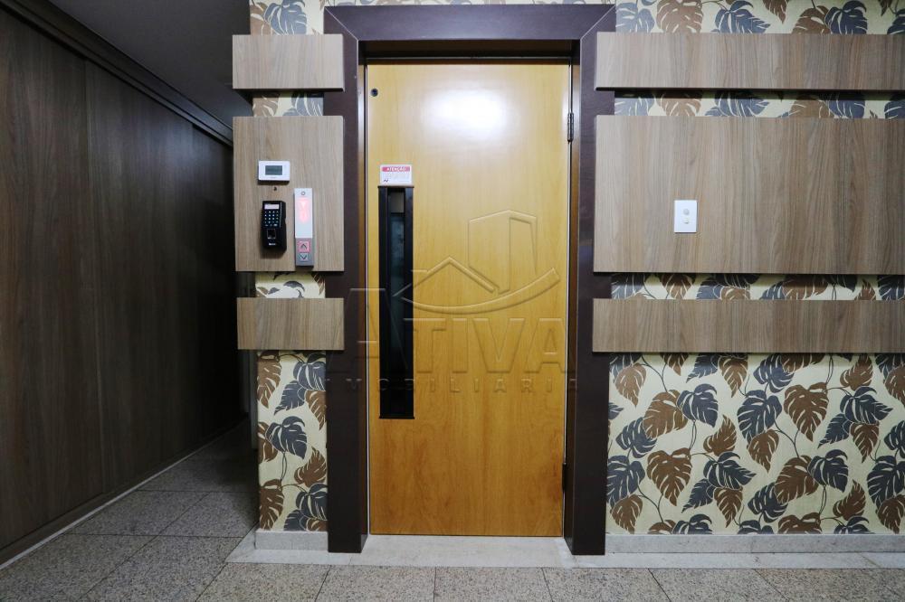 Comprar Apartamento / Padrão em Toledo apenas R$ 650.000,00 - Foto 46