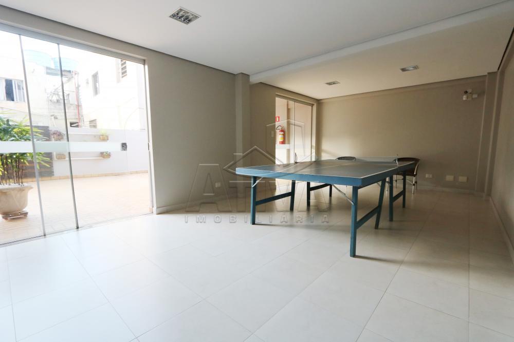 Comprar Apartamento / Padrão em Toledo apenas R$ 650.000,00 - Foto 47