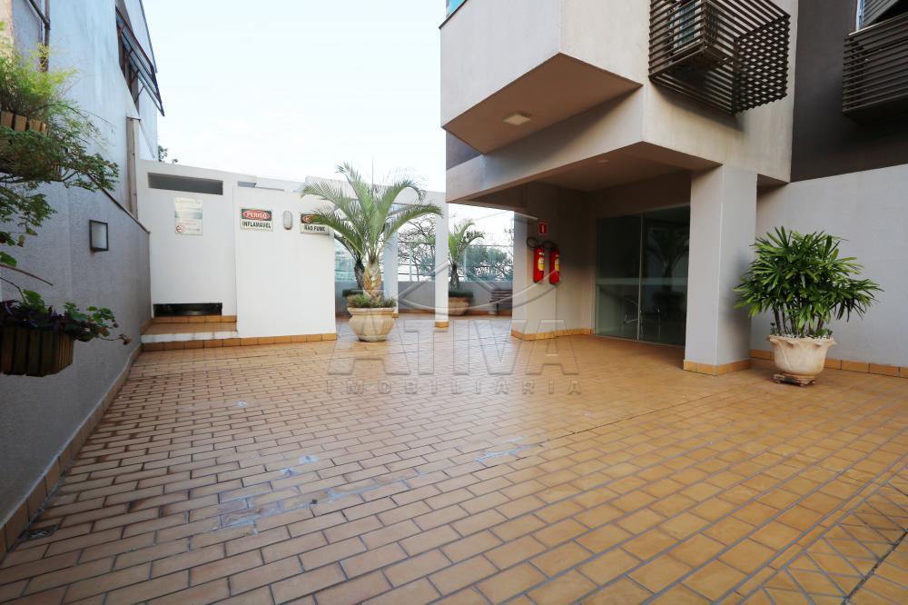Comprar Apartamento / Padrão em Toledo apenas R$ 650.000,00 - Foto 48
