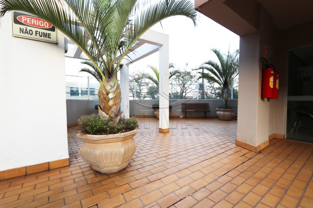 Comprar Apartamento / Padrão em Toledo apenas R$ 650.000,00 - Foto 50