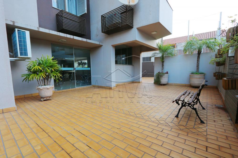 Comprar Apartamento / Padrão em Toledo apenas R$ 650.000,00 - Foto 51