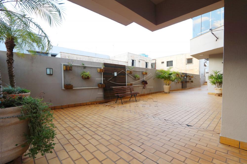 Comprar Apartamento / Padrão em Toledo apenas R$ 650.000,00 - Foto 52
