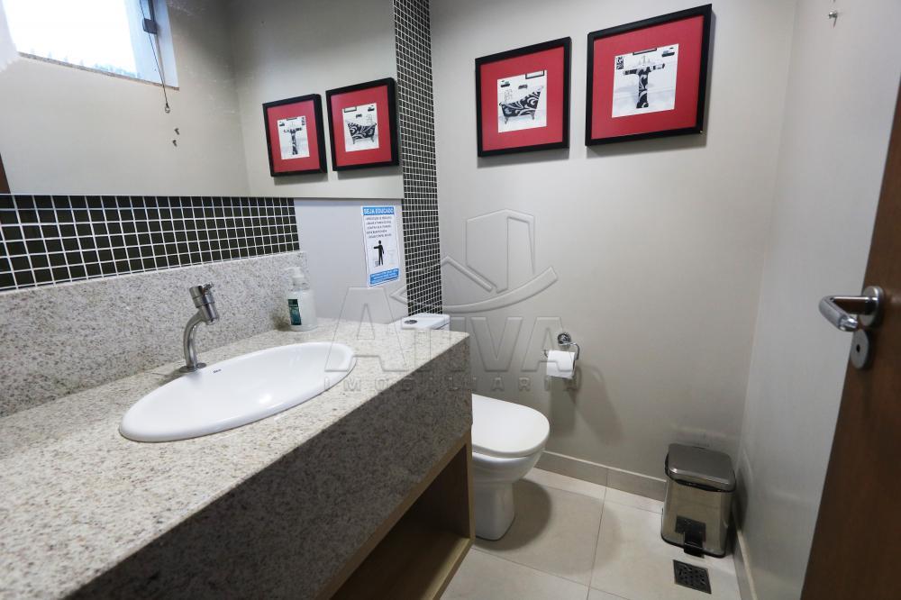 Comprar Apartamento / Padrão em Toledo apenas R$ 650.000,00 - Foto 53