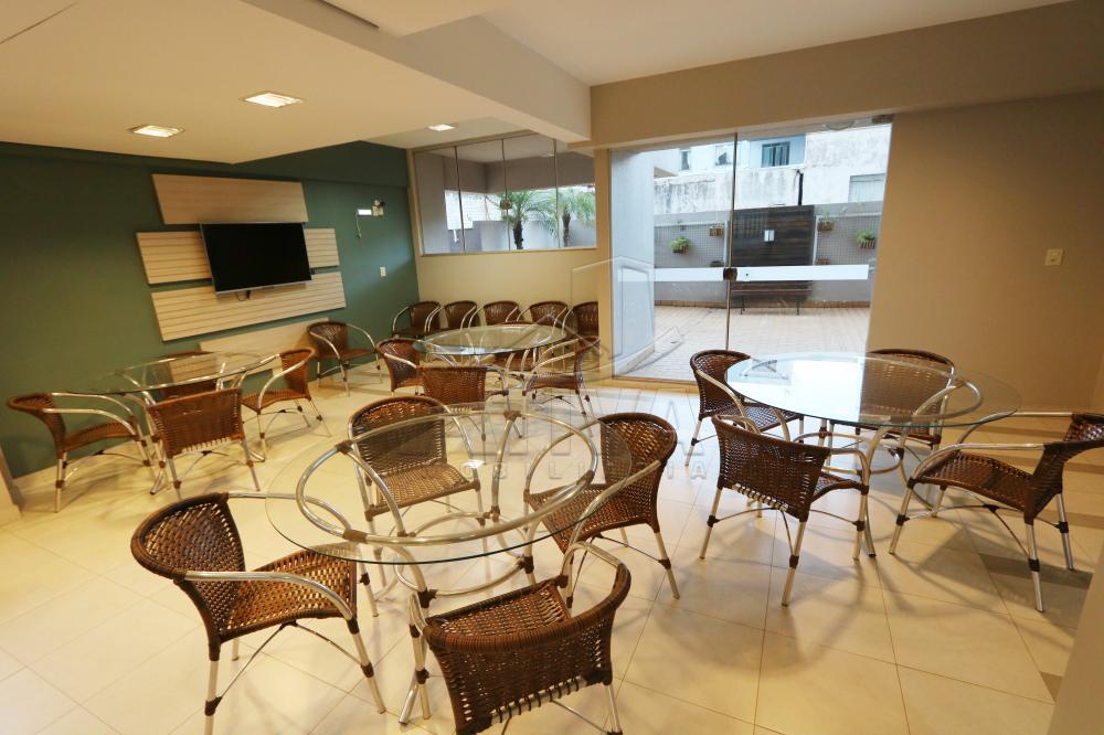 Comprar Apartamento / Padrão em Toledo apenas R$ 650.000,00 - Foto 54