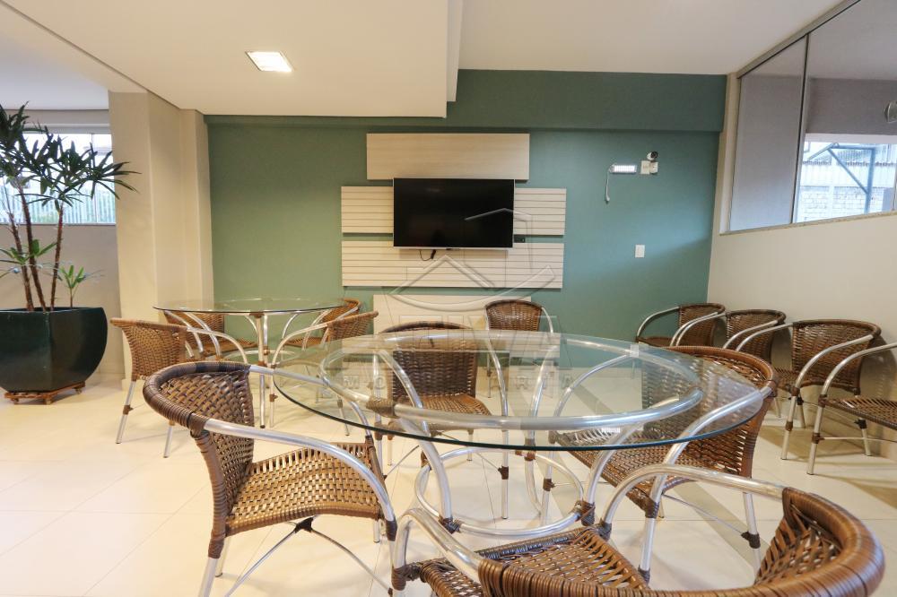 Comprar Apartamento / Padrão em Toledo apenas R$ 650.000,00 - Foto 55