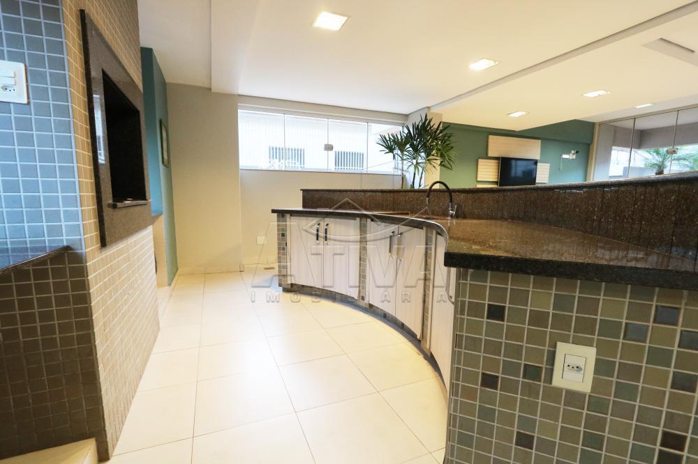 Comprar Apartamento / Padrão em Toledo apenas R$ 650.000,00 - Foto 56