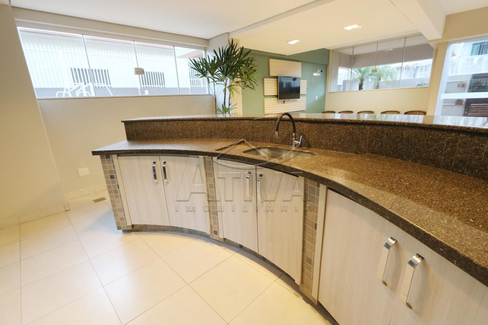 Comprar Apartamento / Padrão em Toledo apenas R$ 650.000,00 - Foto 57