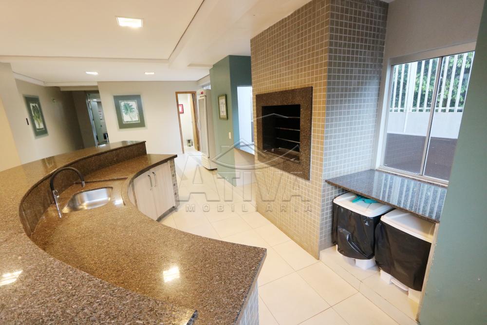 Comprar Apartamento / Padrão em Toledo apenas R$ 650.000,00 - Foto 58