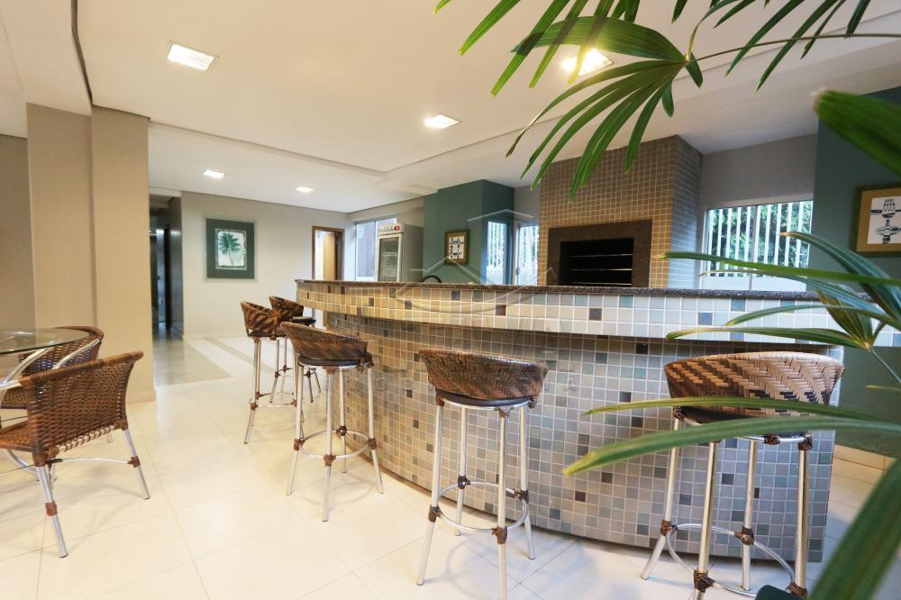 Comprar Apartamento / Padrão em Toledo apenas R$ 650.000,00 - Foto 59