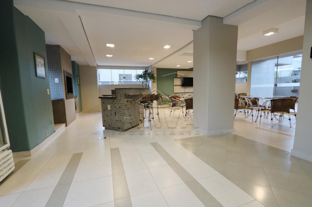 Comprar Apartamento / Padrão em Toledo apenas R$ 650.000,00 - Foto 60
