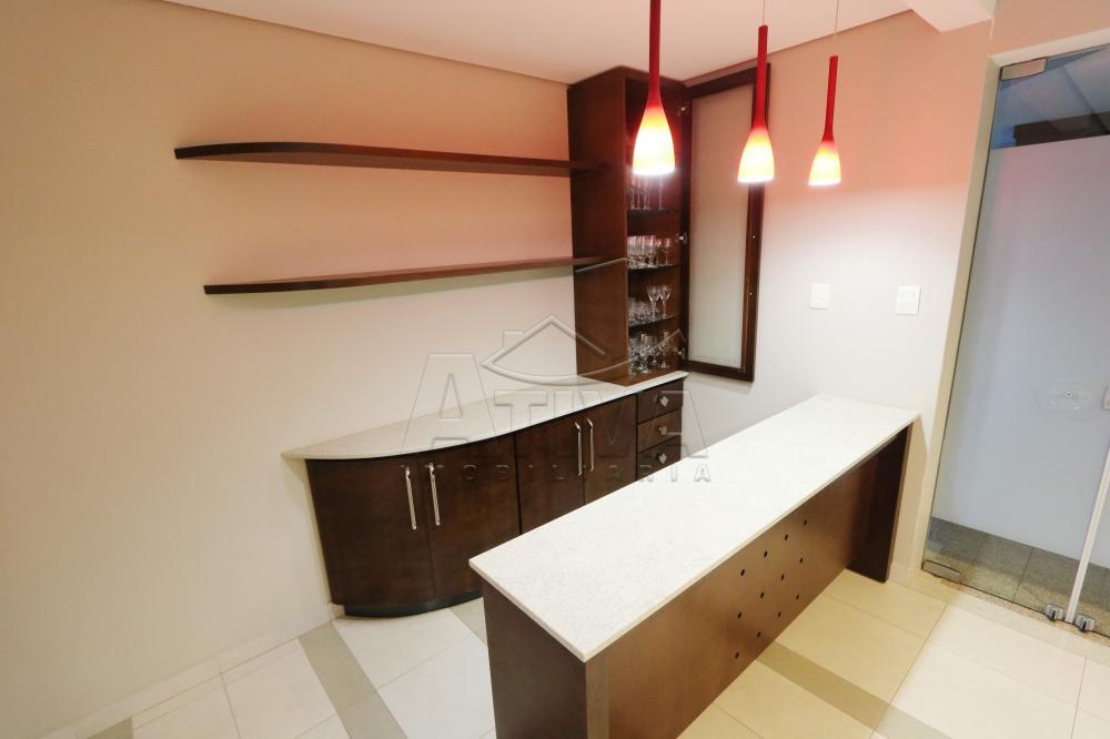 Comprar Apartamento / Padrão em Toledo apenas R$ 650.000,00 - Foto 62