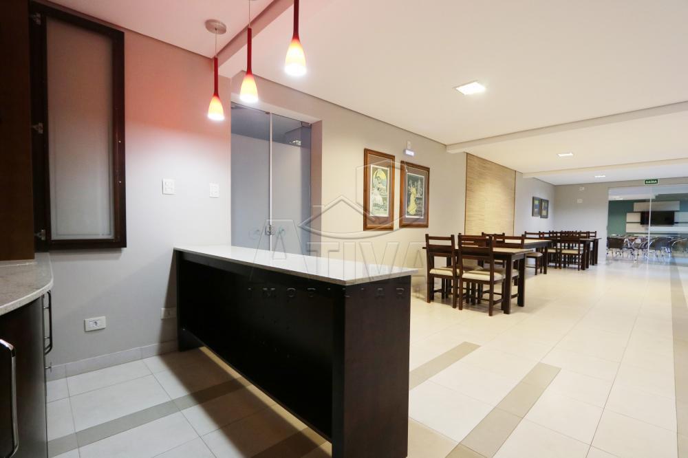 Comprar Apartamento / Padrão em Toledo apenas R$ 650.000,00 - Foto 63
