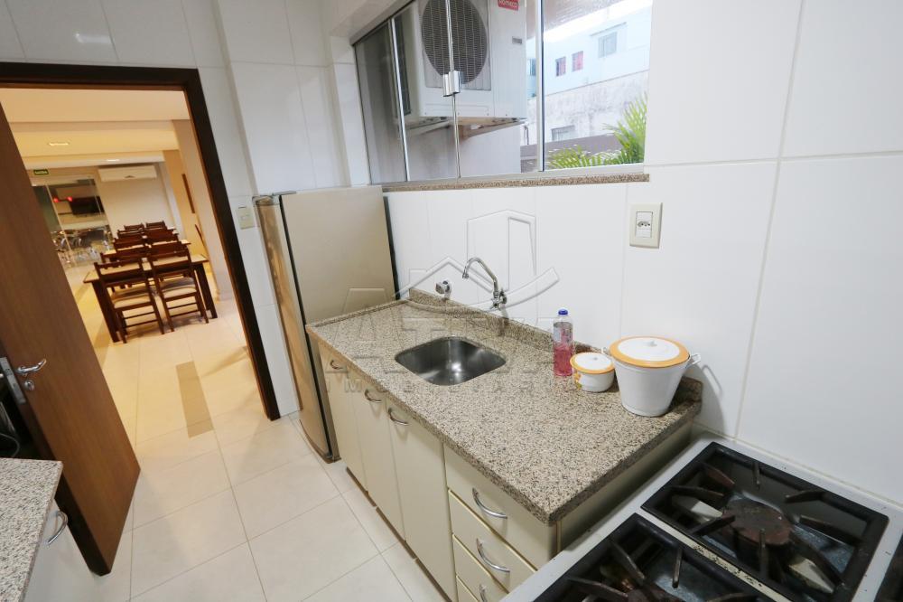 Comprar Apartamento / Padrão em Toledo apenas R$ 650.000,00 - Foto 64