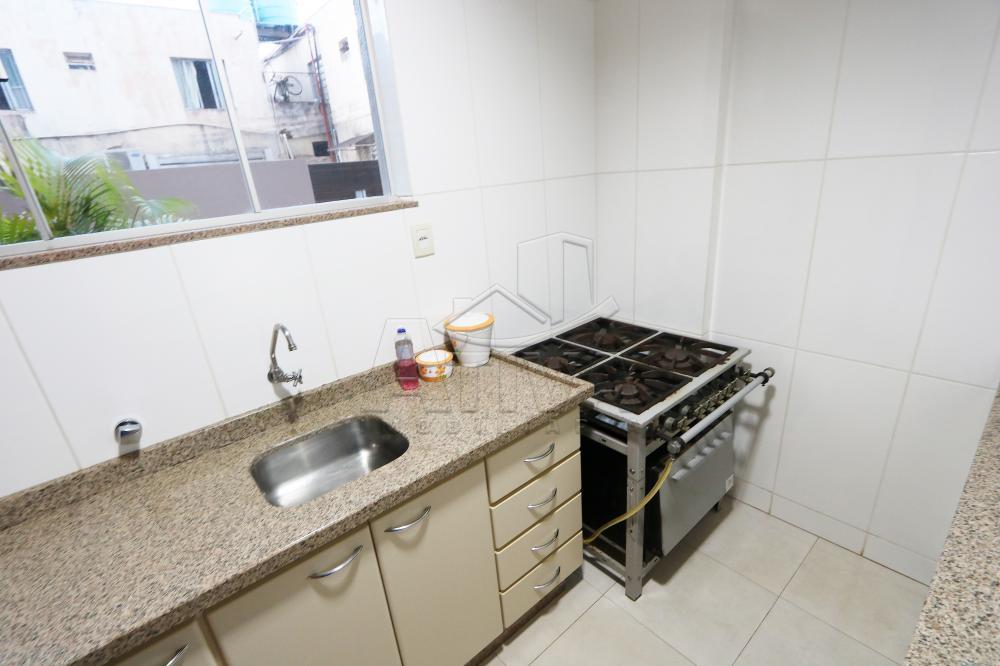 Comprar Apartamento / Padrão em Toledo apenas R$ 650.000,00 - Foto 65