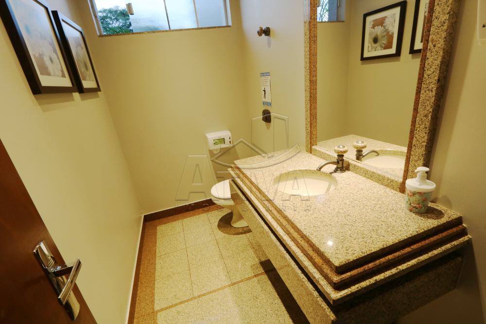 Comprar Apartamento / Padrão em Toledo apenas R$ 650.000,00 - Foto 66