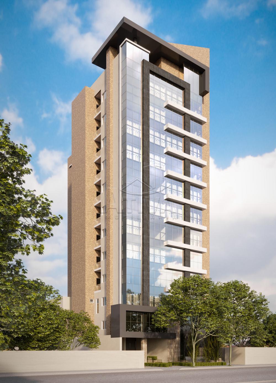 Comprar Apartamento / Padrão em Toledo R$ 733.682,35 - Foto 10