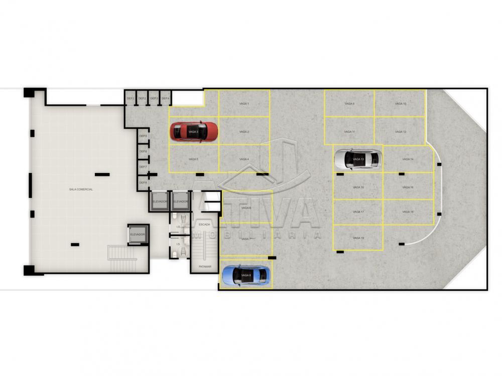 Comprar Apartamento / Padrão em Toledo R$ 733.682,35 - Foto 22
