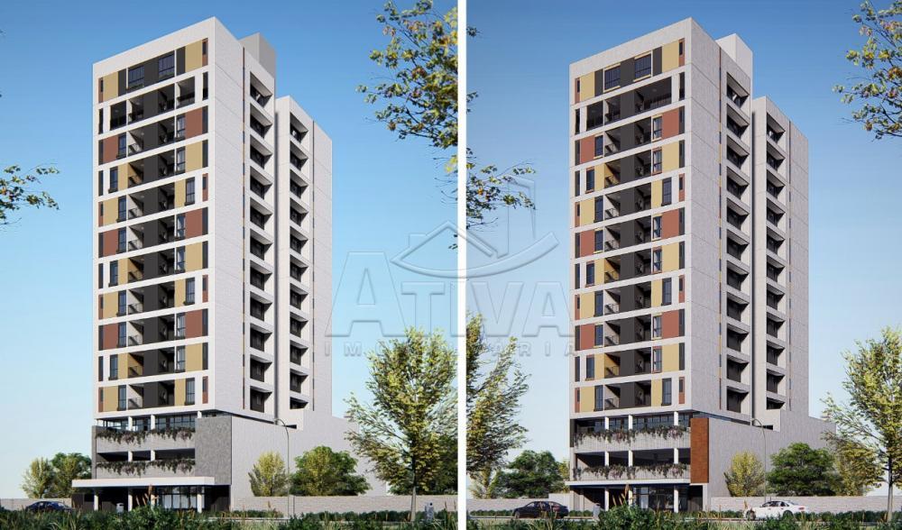 Comprar Apartamento / Padrão em Toledo apenas R$ 412.288,00 - Foto 20