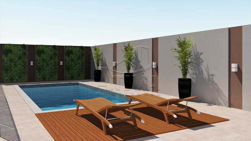 Comprar Apartamento / Padrão em Toledo apenas R$ 412.288,00 - Foto 21