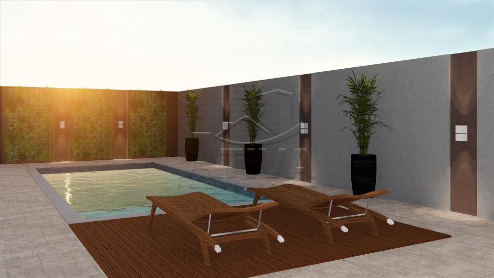 Comprar Apartamento / Padrão em Toledo apenas R$ 412.288,00 - Foto 22